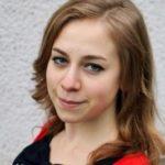 Helena Wiśniewska